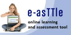 About e-asTTle