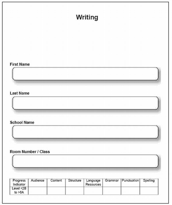 Custom Dissertation Writing Master'S